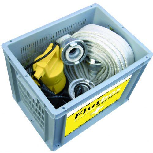 flutbox-leuze-sanitaer